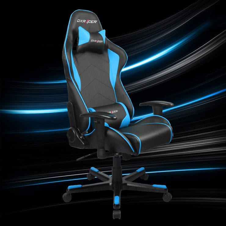 371589250514 in addition Kids N teen desk additionally Ecr stackable chairs likewise B00363EKUO as well Pd Santa Throne. on durable sports chairs
